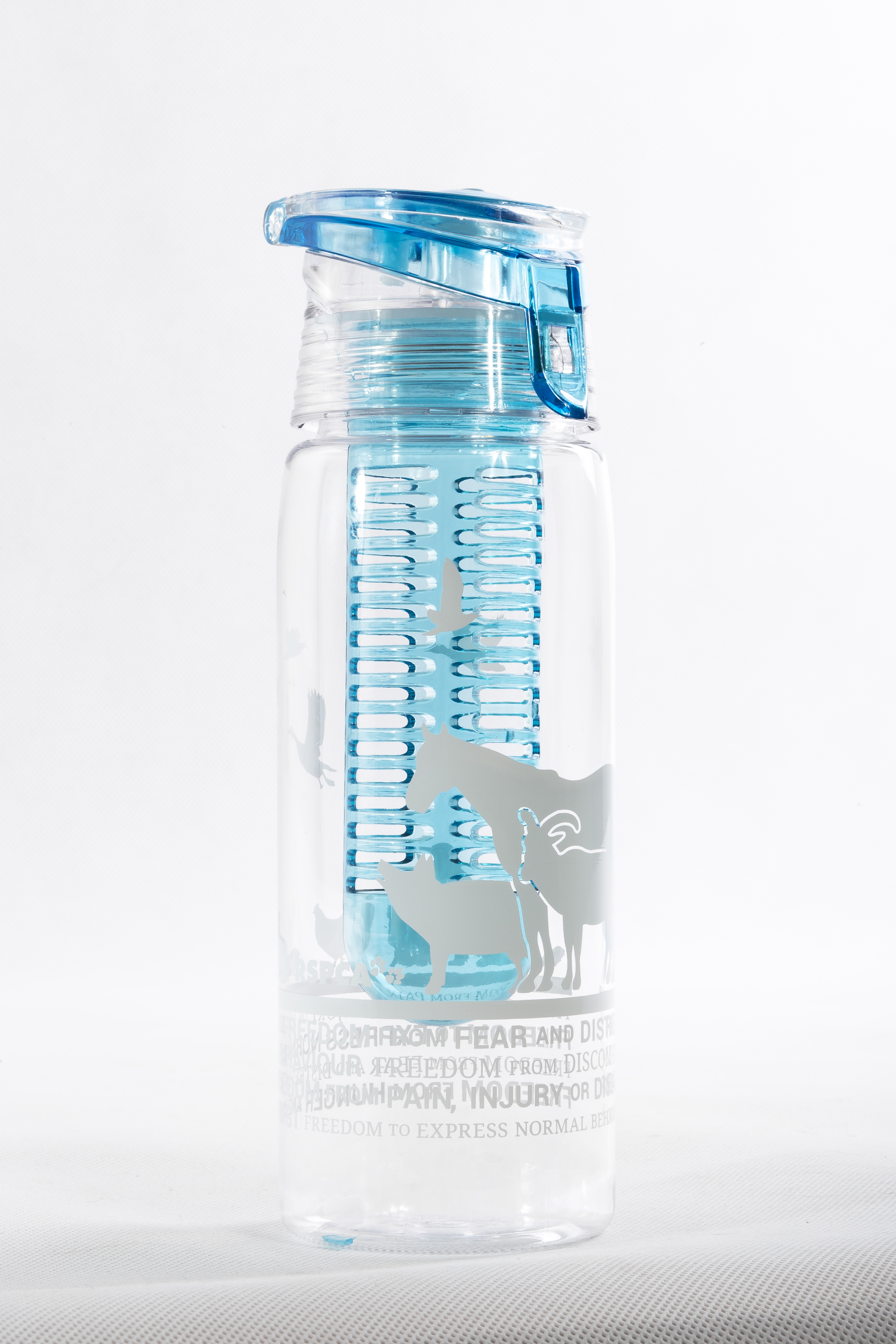 RSPCA_water_infusion_bottle-freedoms_blue