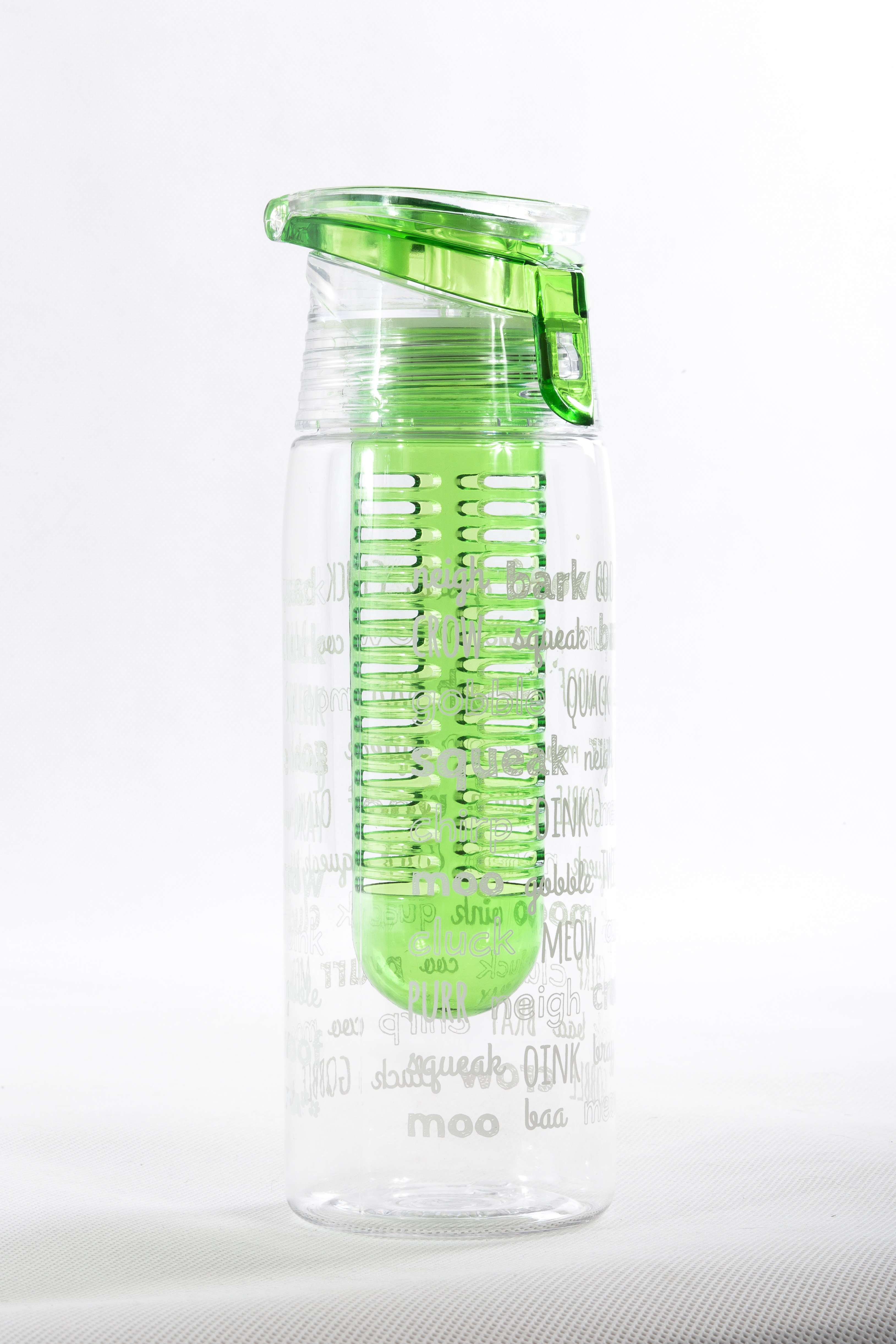 RSPCA_water_infusion_bottle-sounds_green