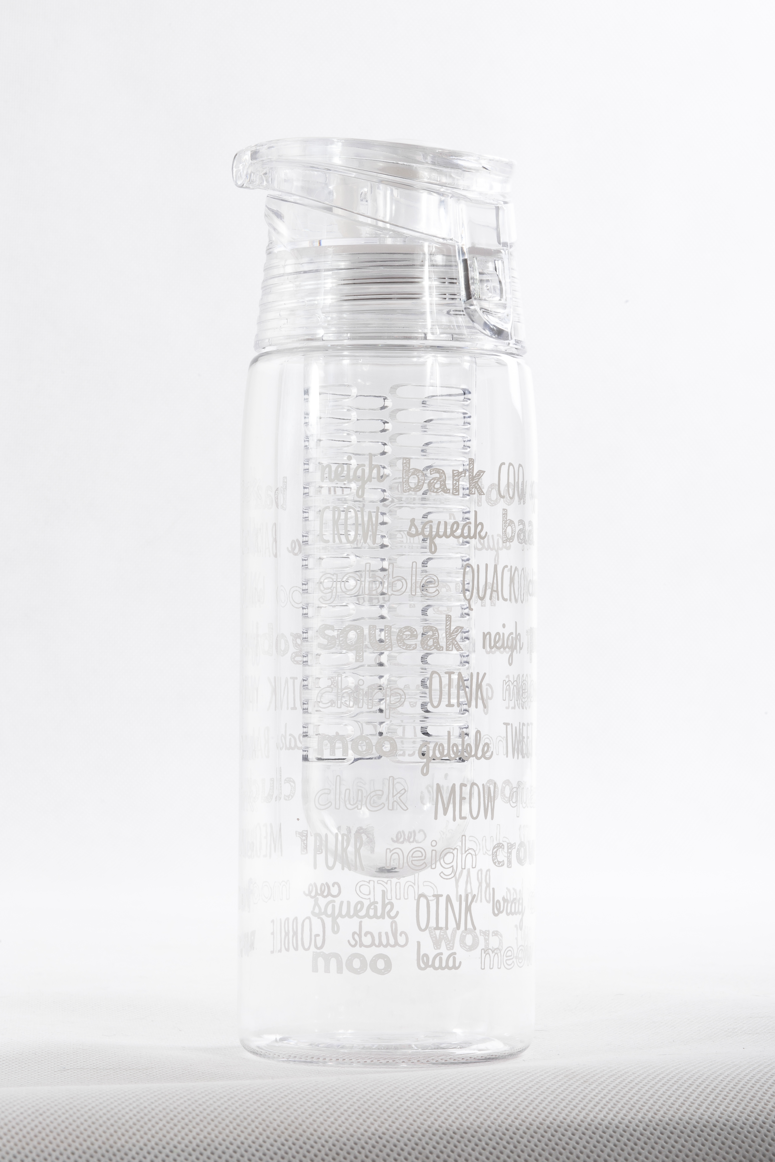 RSPCA_water_infusion_bottle-sounds_white