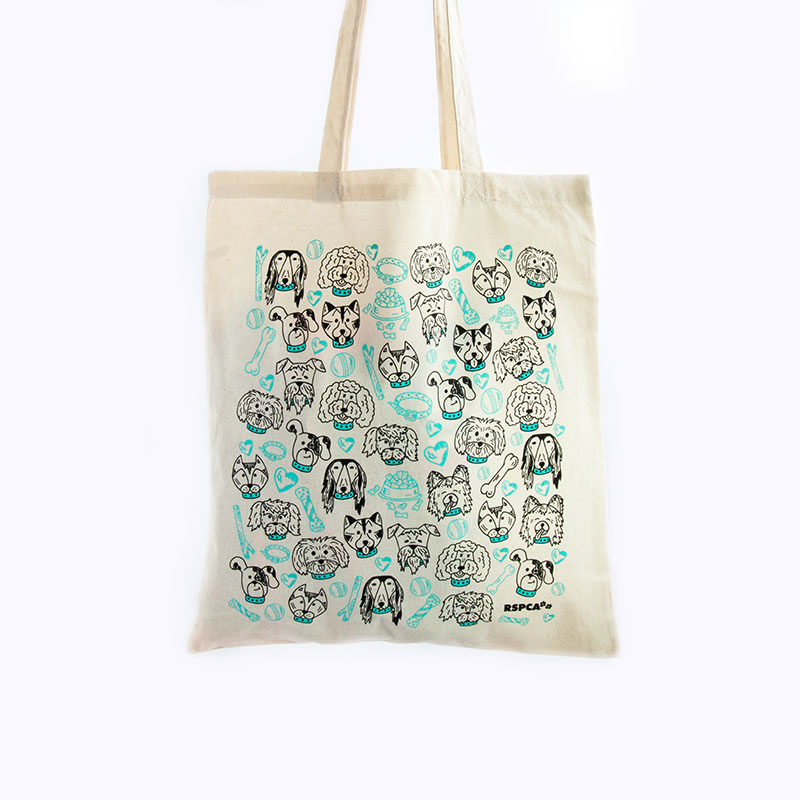 bag_tote_dogs