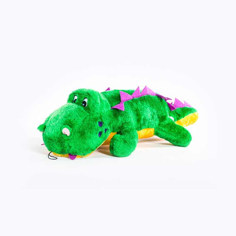toy_dog_crocodile